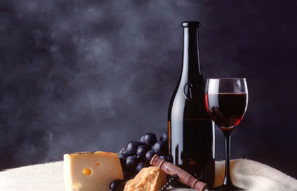 wine_cheese