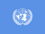 250px-Flag_of_the_United_Nations_svg2
