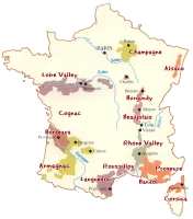 map_of_french_wine_regions1