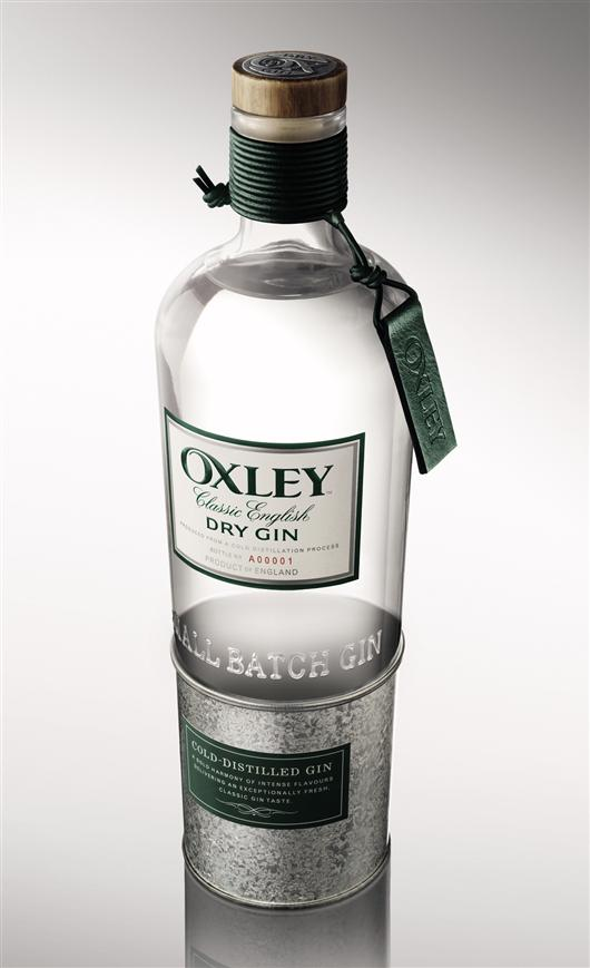 oxley_gin_bacardi3