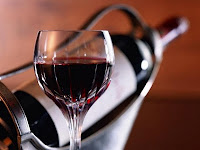 wine_glass_7617_1_4