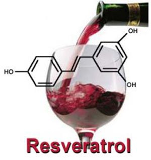 Benefits-of-Resveratrol2