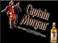 Captain-Morgan2