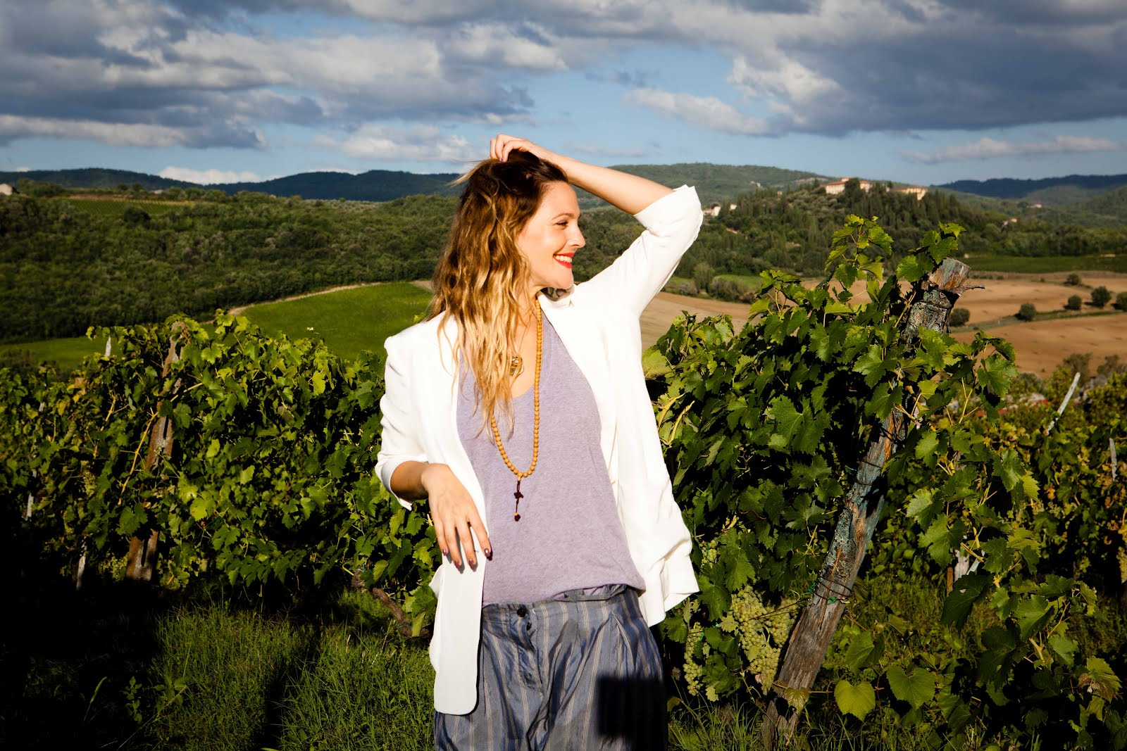 Drew-Barrymore-Vineyard-21