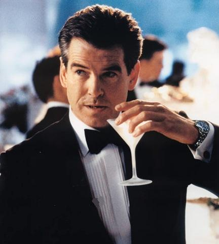 JAMESBONDMARTINI221