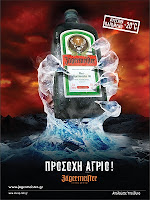 Jagermeister_Wild+Campaign_Print+Ad1
