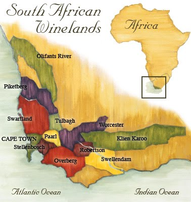 South-Africa-Map1