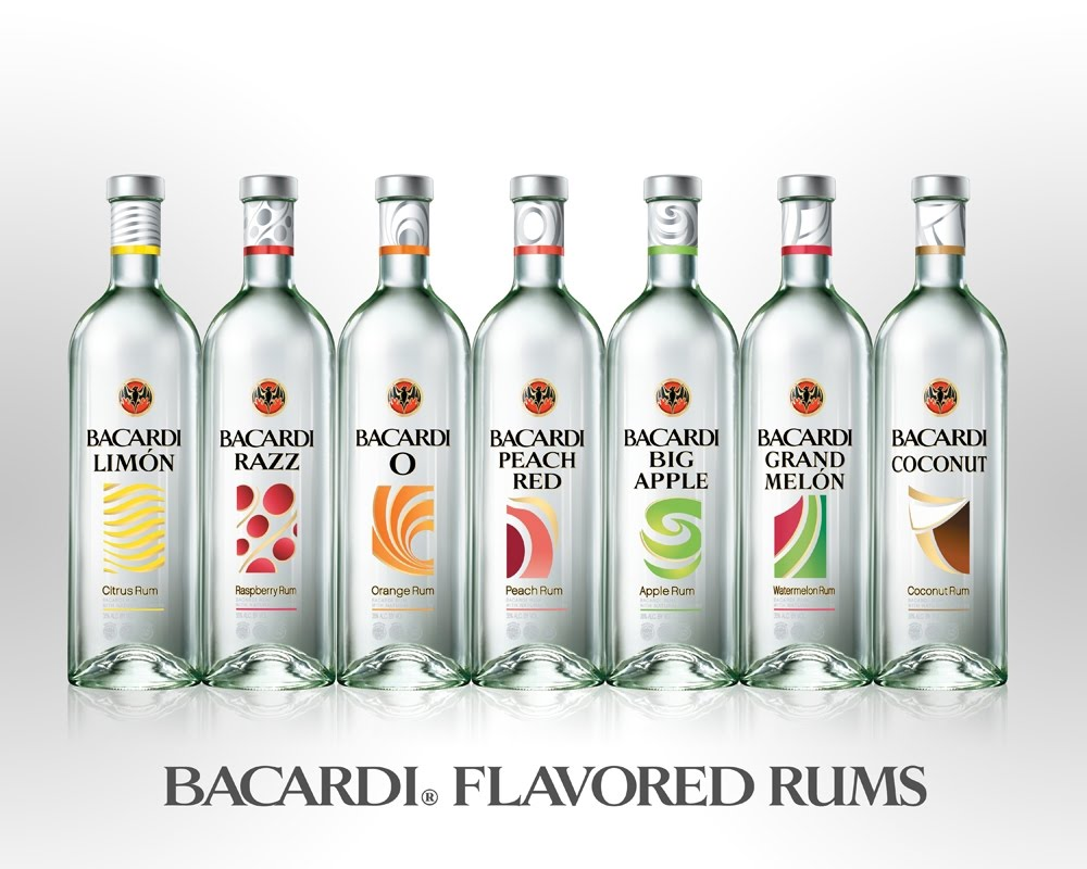 bacardi-family-shot-new-feb-091
