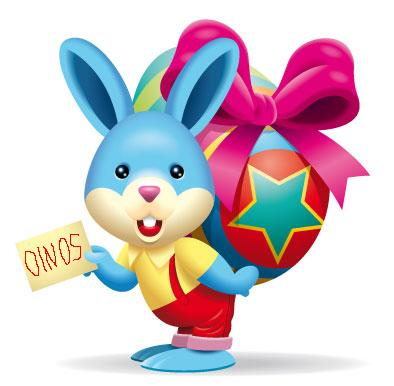 cute-bunny-brings-easter-egg1
