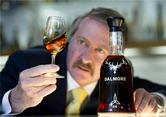 dalmore_priciest_whiskey1
