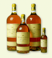 ensemble_chateau_yquem1