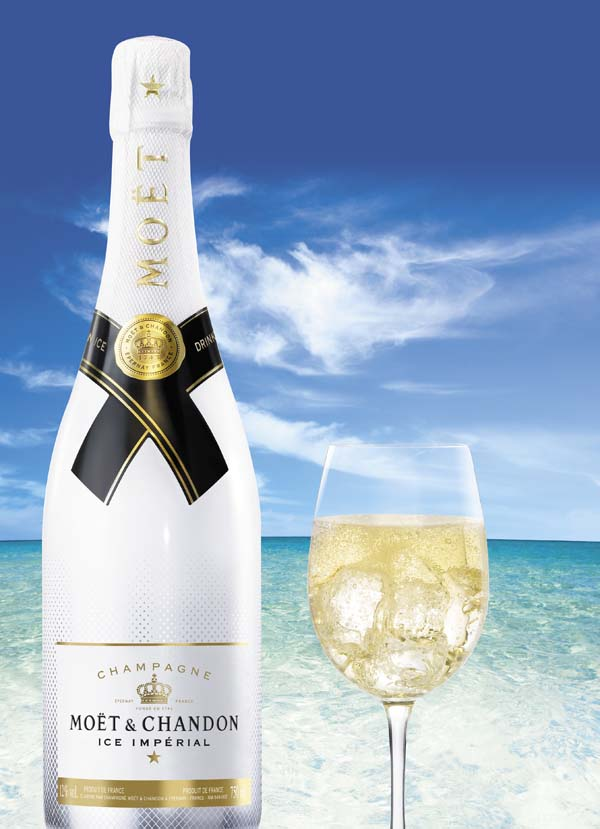 moet-imperial-ice-champagne-bottle-023