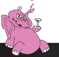 pink_elephant_cartoon22