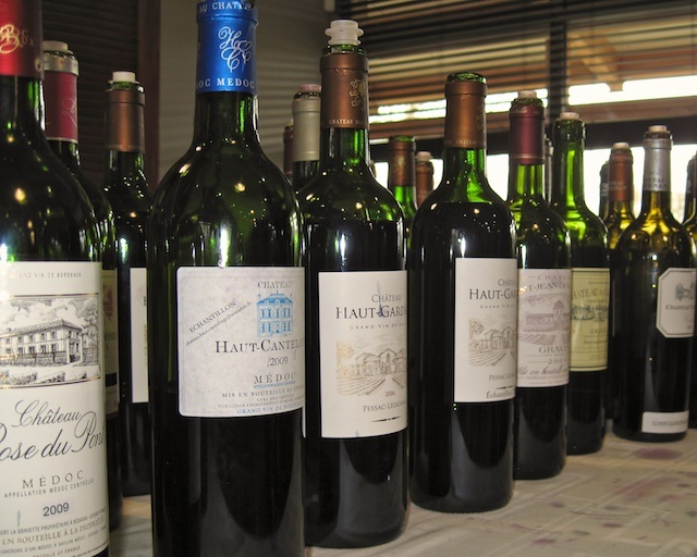 wines-at-bordeaux-20092