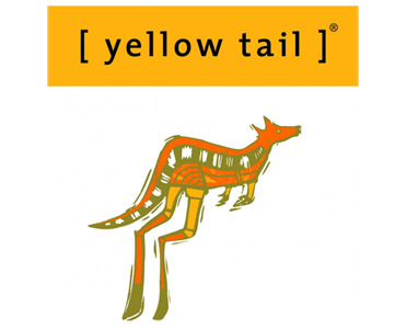 yellow_tail_jpg_e_25918c1ba2acbc0d154023be25cb00ba1