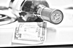 wine_money