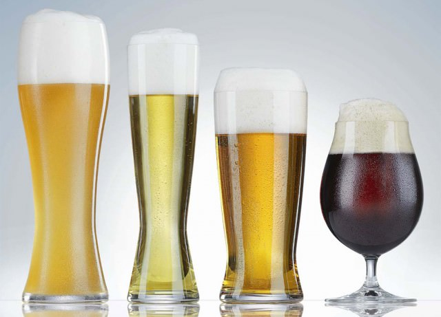 beer_glasses