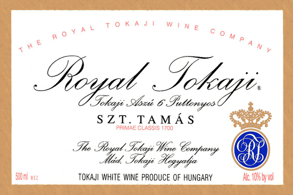 Royal_Tokaji_Szt_Tamas