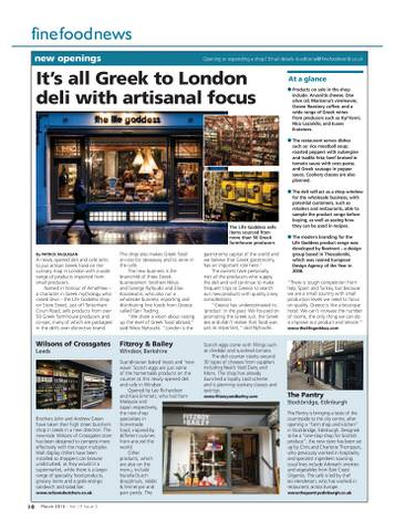 Fine_Food_digest_March2013