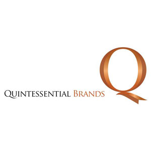 QuintessentialBrands