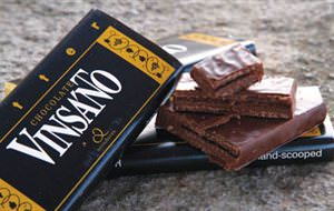 Vinsanto_chocolate
