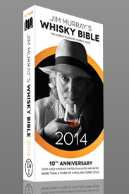 whisky_bible