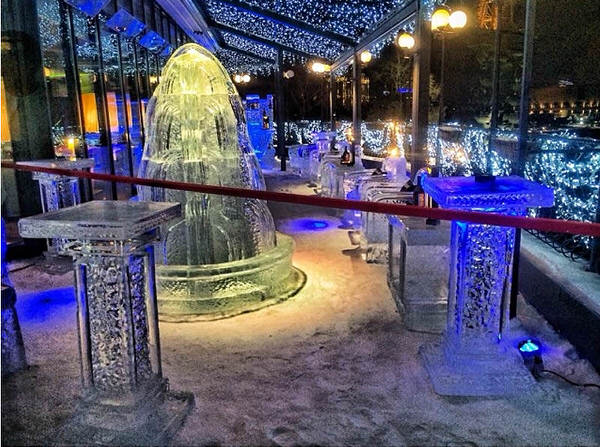 Reka_Moscow_Ice_Terrace