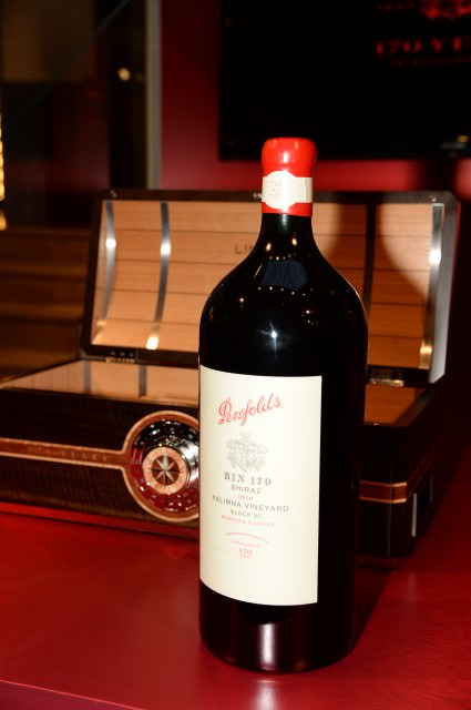 LINLEY_Penfolds