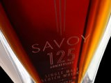 The_Savoy_125_Anniversary_Macallan