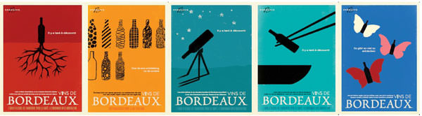 bordeaux_advert