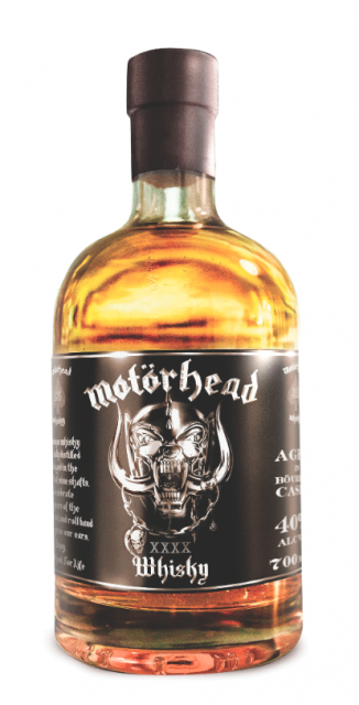Motorhead_whiskey