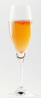 bellini_cocktail