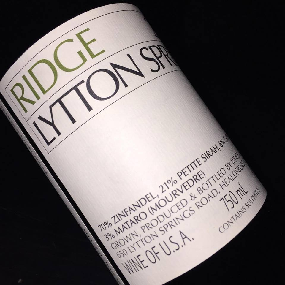 ridge_lytton2012