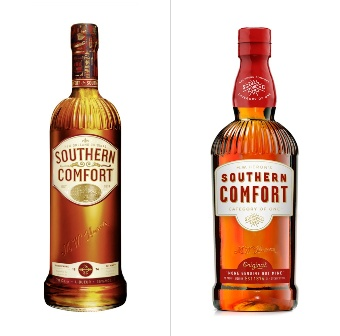 southern_comfort_bottle