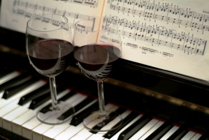 wine_and_music