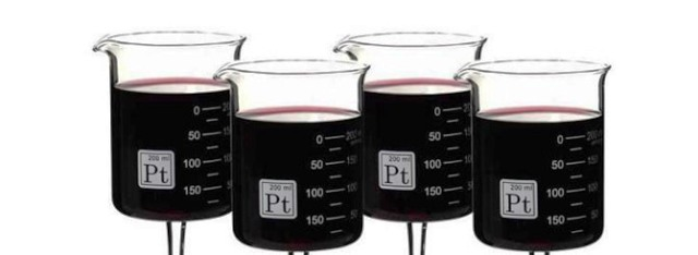 chemical_wines