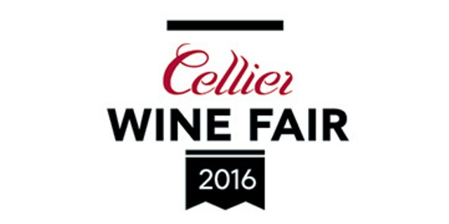 cellier_wine_fair2016