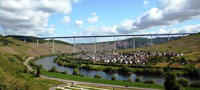 mosel_bridge