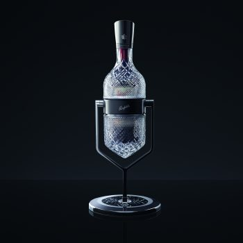 penfolds_decanter