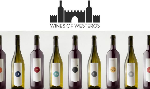 wines_of_westeros