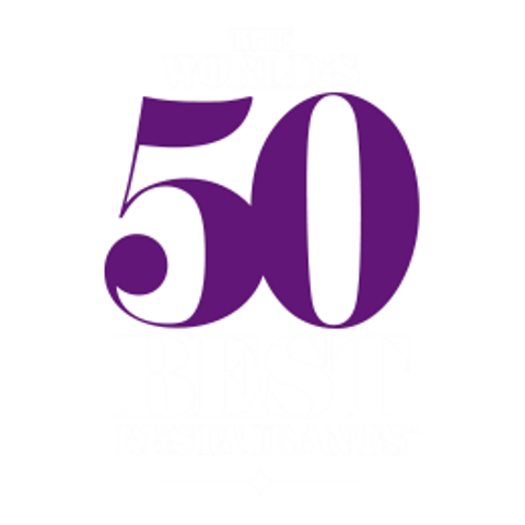 The World's 50 Best Restaurants 2017
