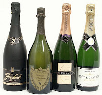 champagne_and_friends
