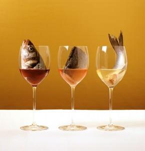 wine_and_fish_pairings