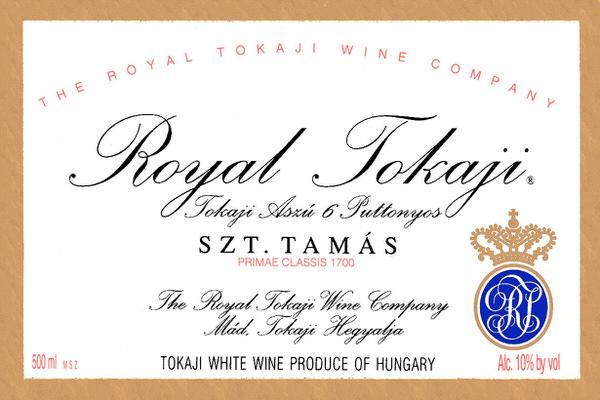 Royal_Tokaji_Szt_Tamas