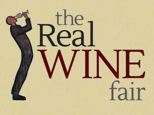 Real_Wine_Fair
