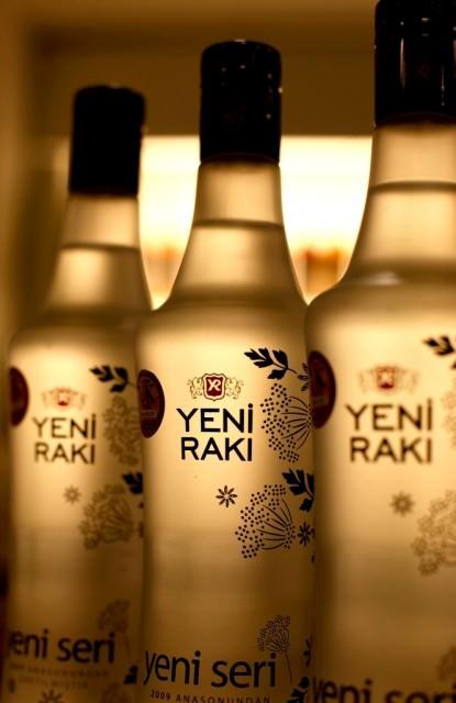Yeni_raki
