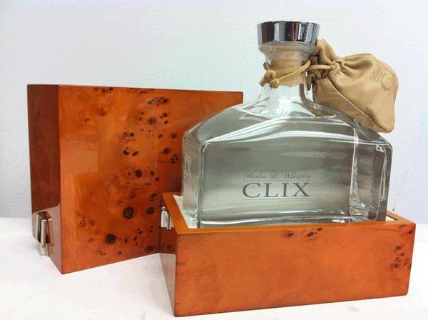 clix_vodka