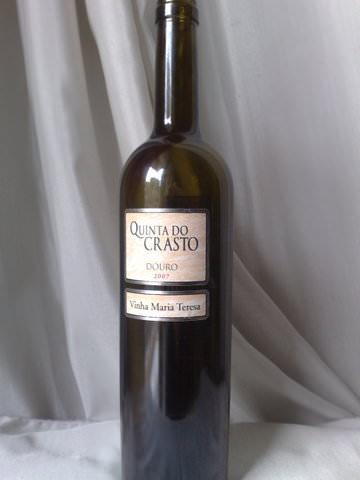 QuintadoCrasto_Maria_Teresa2007