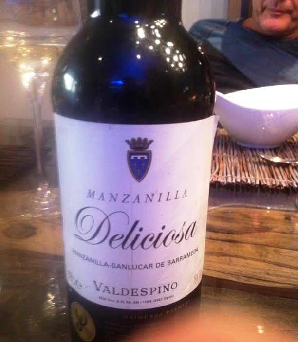 Deliciosa_Valdespino