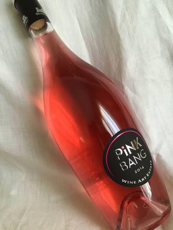 pink_bang2